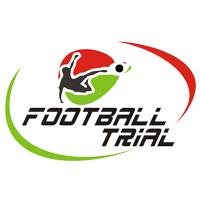 FootballTrials