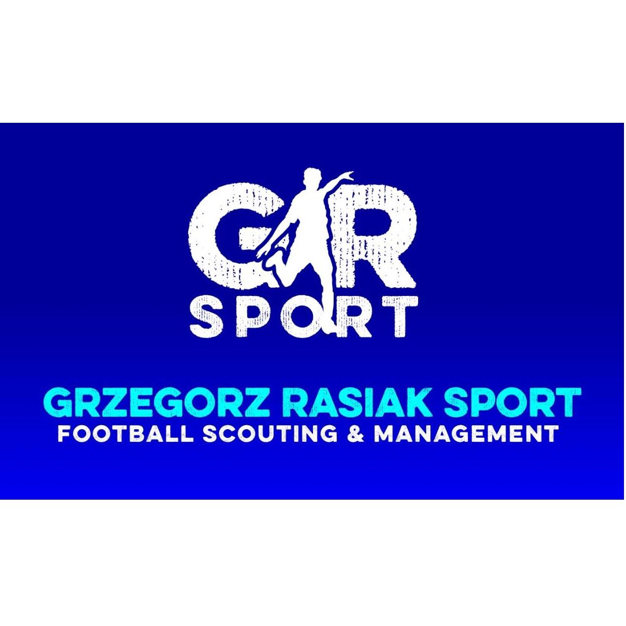 GRsport2