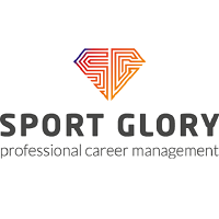 Sport Glory